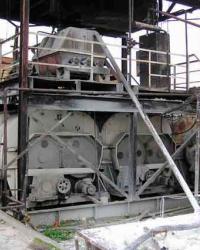 Завод по производству битумной мастики