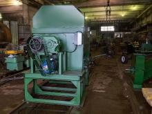 Оборудование для производства арболита