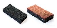 резиновые покрытия ECO Comfort